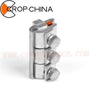 China elektrische Drahtklemme, elektrische Drahtklemme China ...