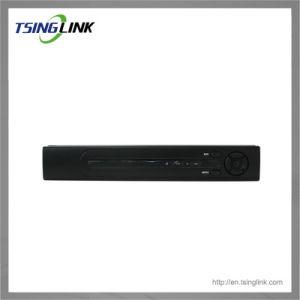 16 Netz-Videogerät der Kanal IP-Kamera-DVR H264