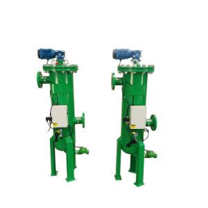Agricultura sistema de irrigação de água do filtro de tela de malha