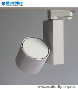 記憶装置の照明のための新しいデザインLED穂軸トラック点ライト