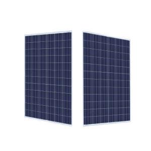 Лучшие продажи 330W производитель полимерных солнечная панель