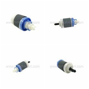 Behälter- 2aufnahmen-Rolle für Canon Imagerunner VorC2020 C2030 C2225 C2230 (RM1-6035-000 RM1-6175-000)