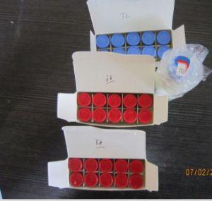 Poeder het van uitstekende kwaliteit van de Acetaat van Sermorelin van de Zuiverheid van 99%