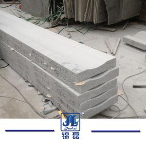景色のためのG603/G623/G602花こう岩か敷石またはKerbstoneまたは玄武岩または床または階段または平板