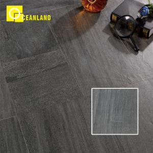 24X24 de verglaasde Tegels van de Vloer van de Slaapkamer van het Porselein van het Cement Zolder