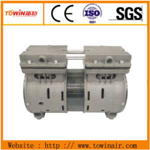 Qualitäts-negativer Druck-Vakuumpumpe für medizinischen Cosmetology (TWV-550)