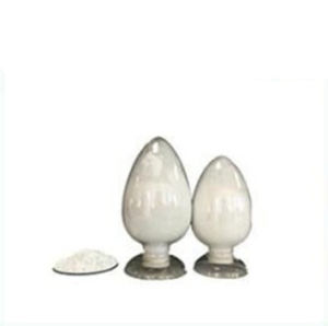 Kosmetische Rang 98.5%Min CAS 13463-67-7 het Dioxyde van het Titanium van het Type Anatase