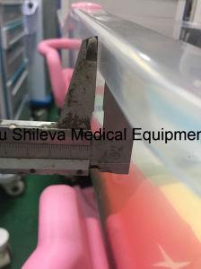 Het hete Karretje van de Baby van /Newborn van het Karretje van /Baby van de Voederbak van de Zuigeling van het Bed van de Baby van het Ziekenhuis van de Verkoop