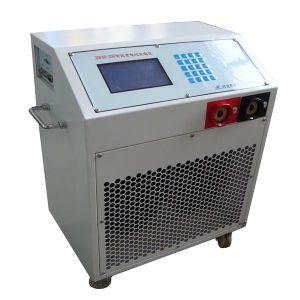 La Banca di caricamento della batteria di DC110V