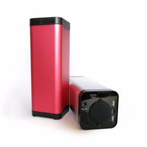 Comercio al por mayor fuente de alimentación UPS con cargador de batería