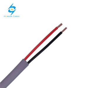 Tensão do Fio de cobre de 1,5 mm 220 Fios Elétricos