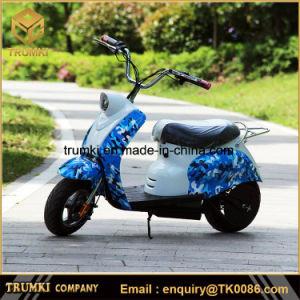 moto chopper lectrique de chine liste de produits moto chopper lectrique de chine sur fr made. Black Bedroom Furniture Sets. Home Design Ideas