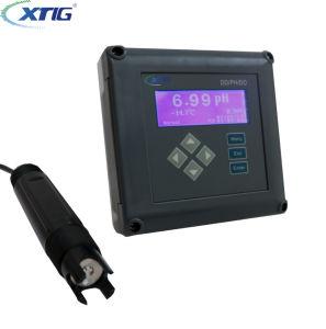 Высокая точность Multi-Parameter цифровым онлайн-фазы илиp дозатора