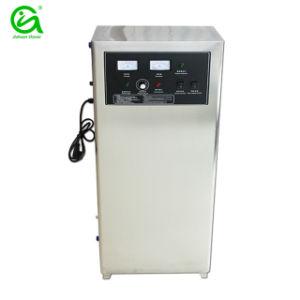 臭気の処分のための中国オゾン発電機