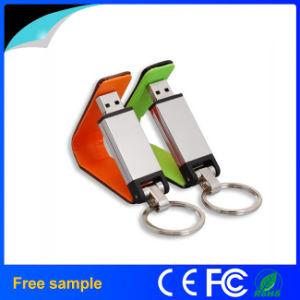 100% реального потенциала кожи флэш-памяти USB 2.0 Memory Stick™