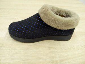 Pcu обувь машины на спортивную обувь
