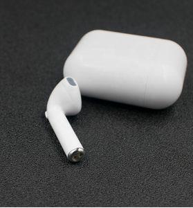 2019 Novo auricular sem fios I9s auriculares Tws fone de ouvido Bluetooth fone de ouvido