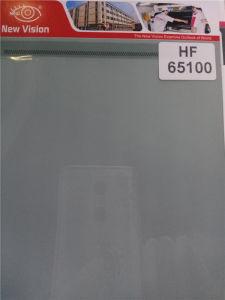 3m 색깔 안정 5% Vlt 자동 염색된 담채 필름