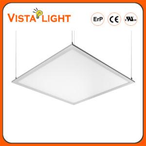Cinque anni di lunga vita di Dimmable LED di comitato bianco di illuminazione