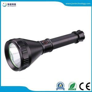Jff81 Xhp50 1500LM26650 de 2 x Batterie rechargeable 4 Mode USB micro lampe de poche haute luminosité