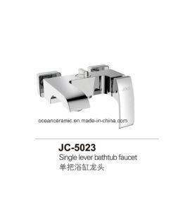 ロンドン5026のシリーズ浴室のコック、台所ミキサー、洗面器の蛇口