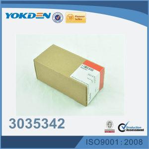 3054609 de Klep van de Solenoïde van de goede Kwaliteit 24V gelijkstroom