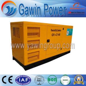 최신 판매 28kw 디젤 엔진 Weifang Genset