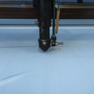 Cleanroom de Wisser van het Document voor het Afvegen van Stof of Vuil