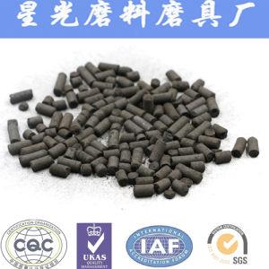 1トンあたり石炭をベースとする作動したカーボン価格