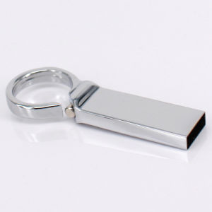 2017 настраивать металлический флэш-накопитель USB