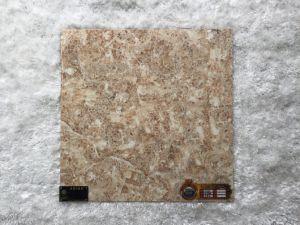 3D Hete Verglaasde Tegel van Inkjet van de Verkoop Jade (B6103)