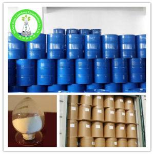 CAS: 2188-68-3 Lycorine 플랜트 추출 Lycorine 자연적인 염산염 또는 HCl