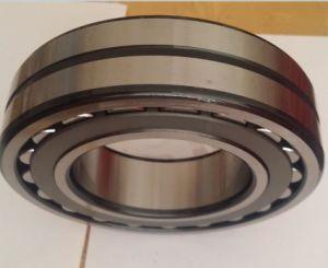 Kugelförmiges Rollenlager des Rollenlager-NSK SKF Koyo für industrielle Geräte (22320, 29240, 29241, 29242, 29243, 29245)