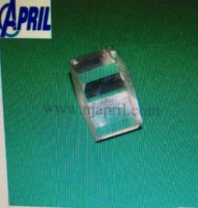 Высокое качество Сапфировое полупроводниковая пластина