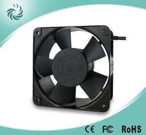 180*180*60mm Good Quality WS Ventilating Fan