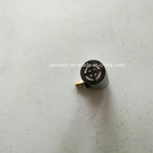 Beperking 178957 van de Indicator van het Motoronderdeel van Cummins Voor K19 Reeks Nt855