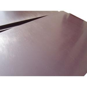 Contre plaqu shuttering de coffrage de b ton de 21mm - Plaque de coffrage ...