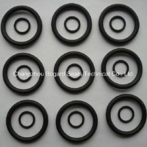 Sealingのための高いPerformance O Ring FPM/FKM