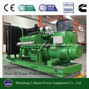 Электростанции биомассы или электрический генератор цена