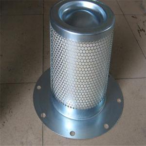 Ingersoll-Rand 39831888 do separador de óleo