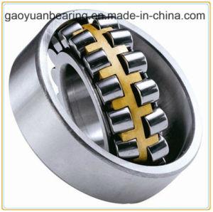 La laminadora Sphical cojinete de rodamiento de rodillos (22210)