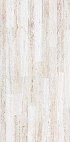 Binnenlandse Wall Tiles voor Kitchen met 30*60 Cm (AD62010)