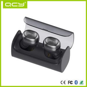 Q29 Invisible Tws True écouteurs sans fil pour gros et OEM