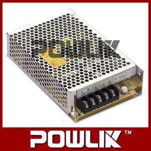 Qualidade elevada110V-220V alimentação eléctrica comutável