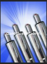Gas Spring for Swivel Chair Parts