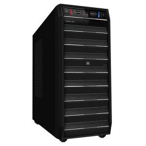 Omputer 케이스 (R400)