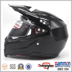 Nueva llegada Super Cool Motorcross/ CASCO CASCO Off Road (CR410)