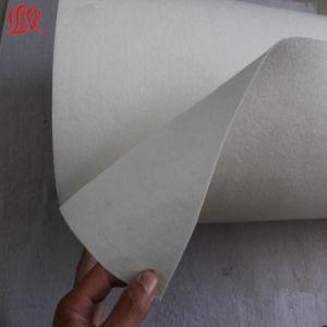Воздушный фильтр для влажных Geotextile