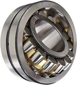 Rolamento de Rolete Esférico 23332 com a luva para máquina de moagem