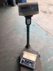 Casa de Banho sem caixilho da porta de vidro roda deslizante/Chuveiro hardware Compartimento